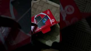 Itel 4g review