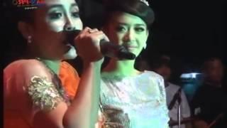 download lagu Sedekah Laut 2014 - Monata  28. Oleh Oleh gratis