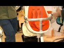 Bloom High Chair - Gear Daddy Review Video