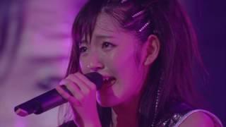 ℃-ute SHOCK! 2010秋