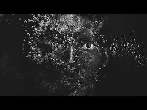 Oscar Escapa - Particle Original Mix