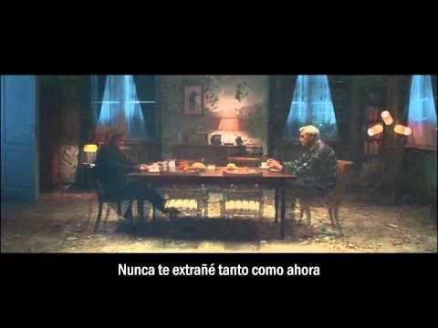 Die Toten Hosen - Alles Wird Vor