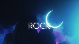 """ROCK"" Hard Trap beat Instrumental | Rap Hip Hop Freestyle Beats | L!!t"