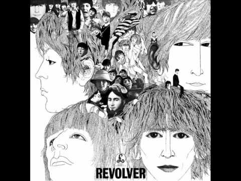 The Beatles, Eleanor Rigby Remix'd