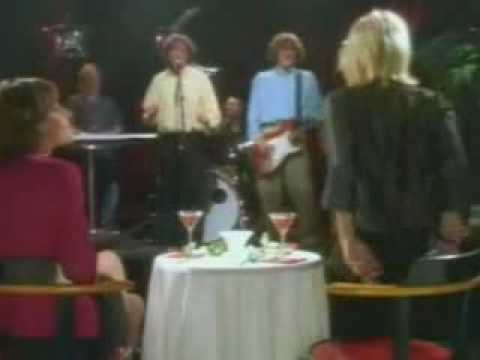 Ween - Even If You Don't