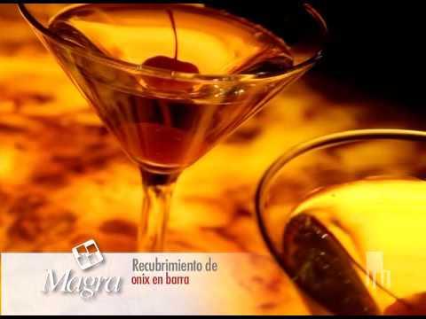 Ideas para dise ar y decorar un bar youtube for Barras para bar rusticas