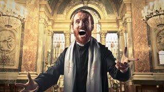 Igrejas Insalubres: a Trama da Religião Gerando Trauma na Alma
