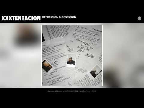 XXXTENTACION - Depression & Obsession (Audio) thumbnail