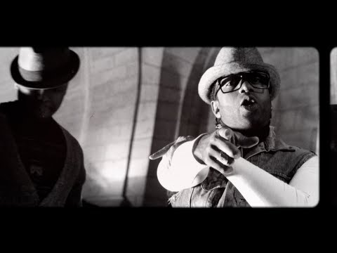 Camp Lo & Ski Beatz - Did You Know