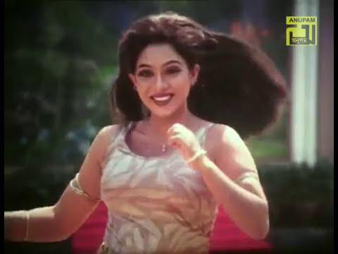 bangla hot movie song_ Purnima and Shabnur