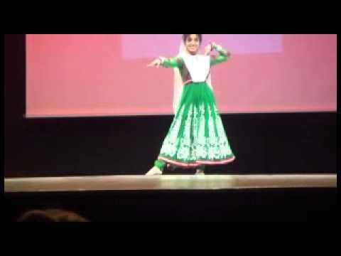 Dekhecho Ki Take .. Madhuja Nath video