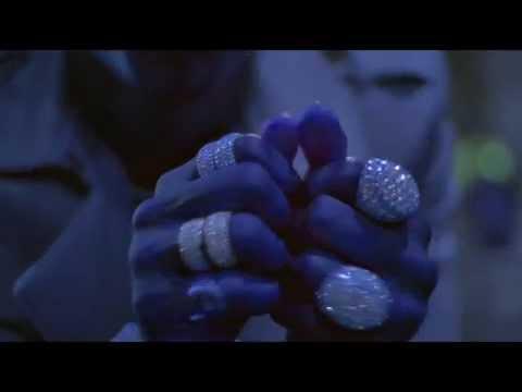 Travis Scott - Maria I'm Drunk feat. Justin Bieber & Young Thug (Music Video)