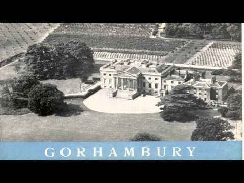 Gorhambury Hitchin Hertfordshire