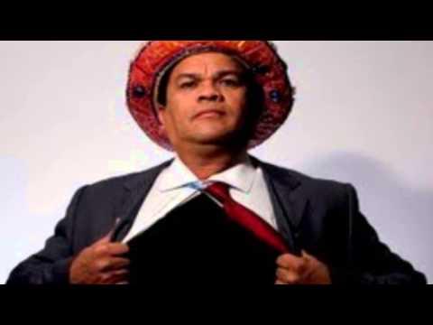 El Conde Del Guacharo En Trujillo