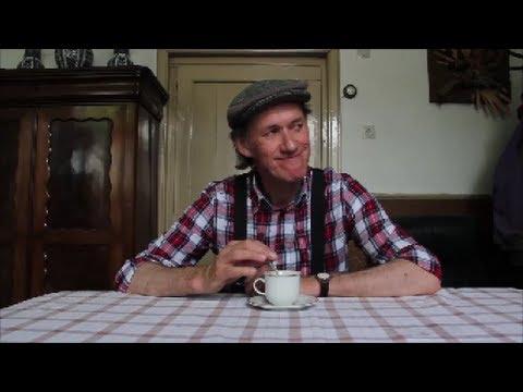 Huub Hangop - Boe  (m.m.v. Boer Huub)