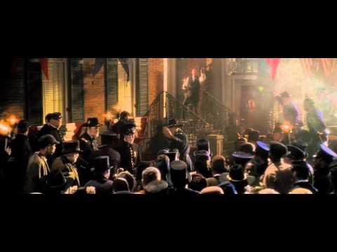 The Conspirator | Trailer #1 US (2011) Robert Redford