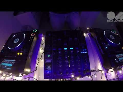 Future House Mix #2 by Omar Alvarez