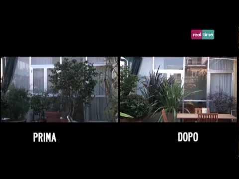 Prima e dopo: Vendo casa disperatamente – Episodio 1