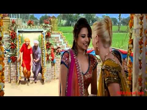 Yamla Pagla Deewana Title Full Song - Yamla Pagla Deewana (2010...