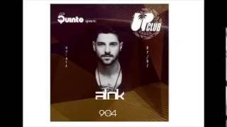 download musica Alok - SET 5uinto 457 - july
