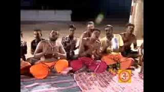 Vinayaga - Tamil Devotional Song - Aadhimoola Ganapathy