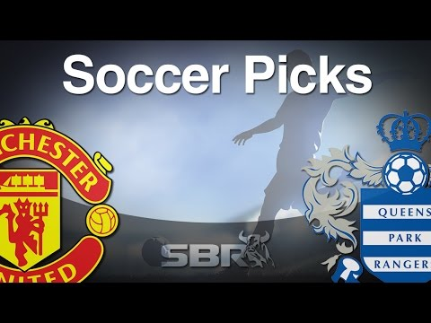 Manchester United vs QPR 14.09.14 | EPL Football Match Preview
