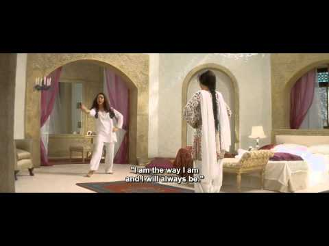 Sexy Feet Preity Zinta video