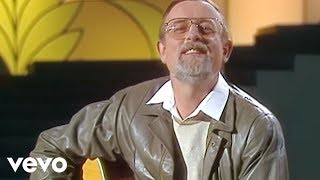 Roger Whittaker - Albany (Show-Express 25.3.1982)