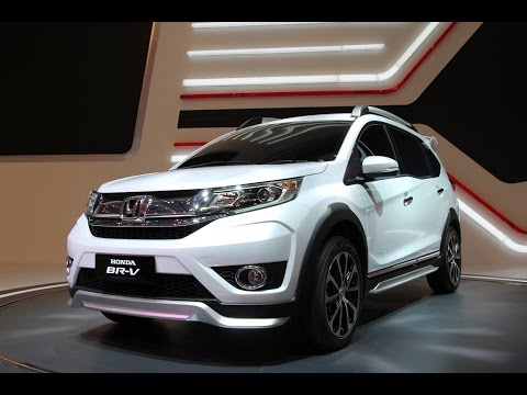 Upcoming Cars in India 2016 2017