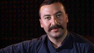 Abdussamed Çubuk Tanıtım Filmi