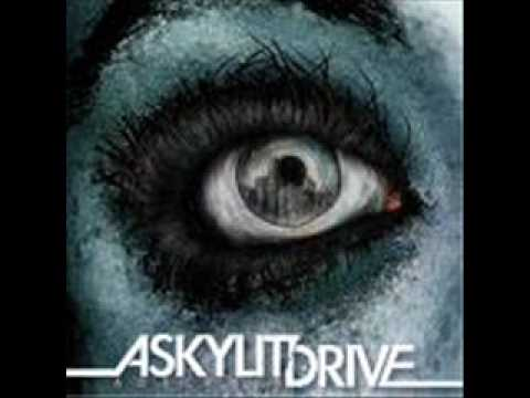 A Skylit Drive - The Children of Adelphia