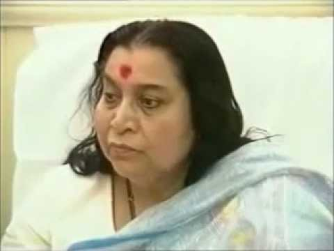 Nirmal Sangeet Sarita - Vandan Karuya Matajila (Sahaja Yoga...