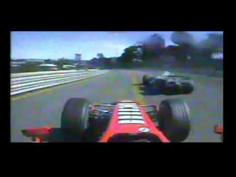 F1-Palik Schumacher utolsó versenye(új)