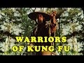 Wu Tang Collection   Warriors Of Kung Fu