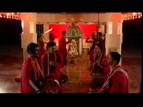 Raja Kottai - Om Sri Raja Kottai Muniswarar Urumee Melam video