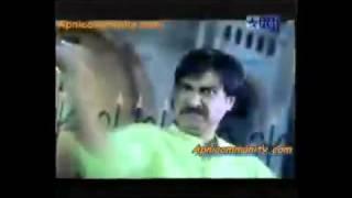 Karam Apna Apna Title Track