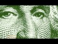 100 Abundance Images In 60 Seconds With Affirmations #6 - Money Income Law of Attraction Wealth Cash