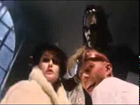 YouTube - Yazoo Don39t go erasure.avi