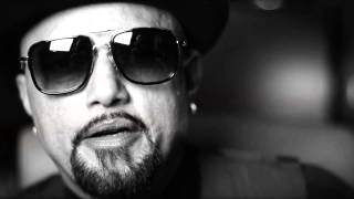 Operation: Mindcrime - The Key (EPK)