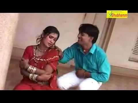 Hot Bhojpuri Song - Laa De Net Wali Saree video