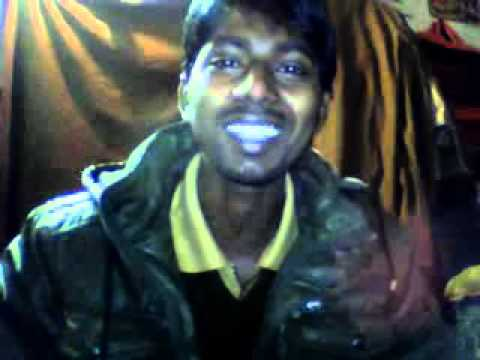 Mera Land Tera Gand.mp4 video