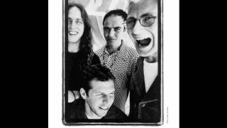 Watch Soul Coughing Sugar Free Jazz video