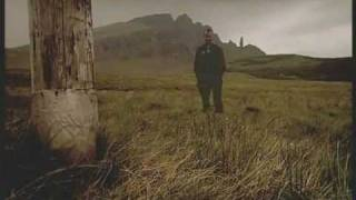 Runrig - Rhythm of my Heart