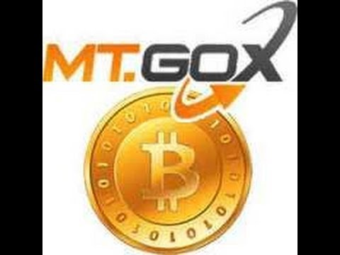 Bitcoin Mt.gox Shutdown due to theft of Almost $400 million in bitcoins