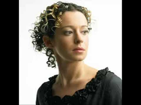 Kate Rusby - I Courted A Sailor
