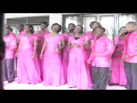 Ambassadors Of Christ Choir - Amani video