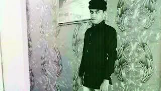 inta ma alim Arabic song djzubet🎵🔊