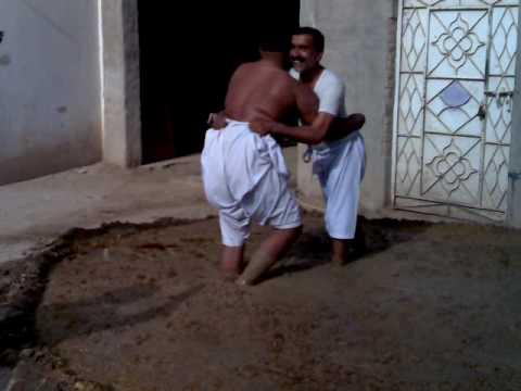 New Style Of Sindhi Malakhra At - Sakrand.mp4 video