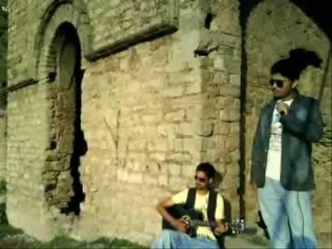 Chor Aye Hum Woh Galiyan By SHAMI AWAN (FOXY)