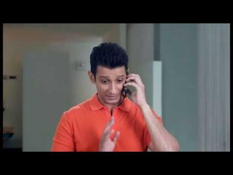 Vote First- Sharman Joshi (Gujarat)